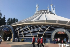 Disneyland-Hong-kong-16
