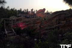Disneyland-Hong-kong-34