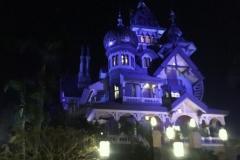 Disneyland-Hong-kong-35
