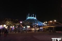 Disneyland-Hong-kong-38