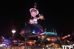 Disneyland-Hong-kong-39