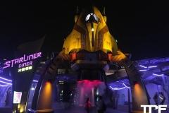 Disneyland-Hong-kong-41