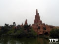 Disneyland-Paris-20-10-2012-(83)