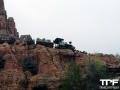 Disneyland-Paris-20-10-2012-(85)