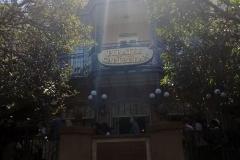 Disneyland-resort-Anaheim-104