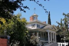Disneyland-resort-Anaheim-107
