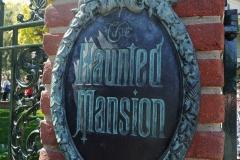Disneyland-resort-Anaheim-108