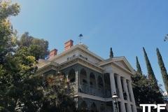 Disneyland-resort-Anaheim-109
