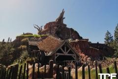 Disneyland-resort-Anaheim-111