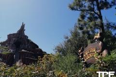 Disneyland-resort-Anaheim-112