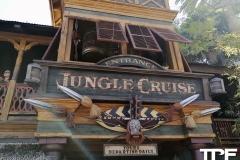 Disneyland-resort-Anaheim-121