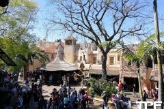 Disneyland-resort-Anaheim-122