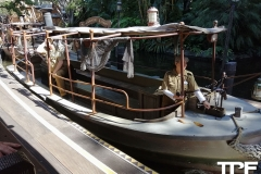 Disneyland-resort-Anaheim-123
