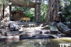 Disneyland-resort-Anaheim-126