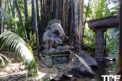 Disneyland-resort-Anaheim-128