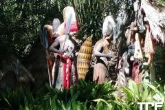 Disneyland-resort-Anaheim-141