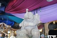 Disneyland-resort-Anaheim-146