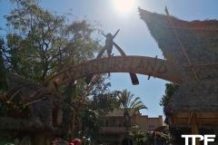 Disneyland-resort-Anaheim-147