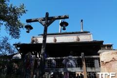 Disneyland-resort-Anaheim-149