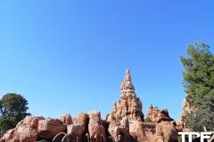 Disneyland-resort-Anaheim-150
