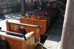 Disneyland-resort-Anaheim-152