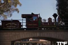 Disneyland-resort-Anaheim-157