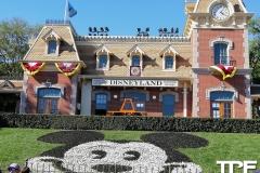 Disneyland-resort-Anaheim-159