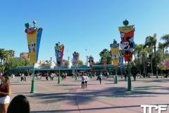 Disneyland-resort-Anaheim-161
