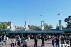 Disneyland-resort-Anaheim-162