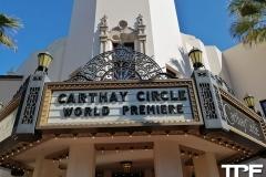 Disneyland-resort-Anaheim-164