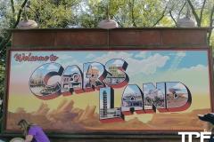 Disneyland-resort-Anaheim-165