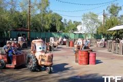 Disneyland-resort-Anaheim-168