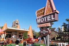 Disneyland-resort-Anaheim-170