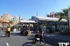 Disneyland-resort-Anaheim-171