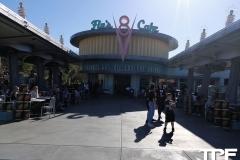 Disneyland-resort-Anaheim-172
