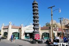 Disneyland-resort-Anaheim-173