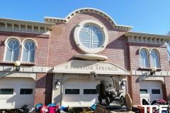 Disneyland-resort-Anaheim-174