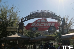 Disneyland-resort-Anaheim-176