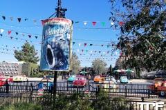 Disneyland-resort-Anaheim-178