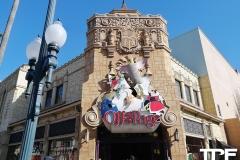 Disneyland-resort-Anaheim-179