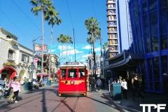 Disneyland-resort-Anaheim-180