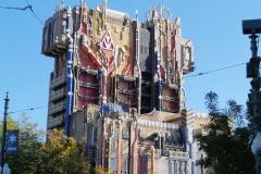 Disneyland-resort-Anaheim-183
