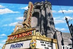 Disneyland-resort-Anaheim-184