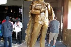 Disneyland-resort-Anaheim-190