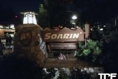 Disneyland-resort-Anaheim-202