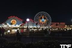 Disneyland-resort-Anaheim-207
