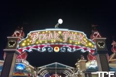 Disneyland-resort-Anaheim-208