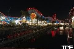 Disneyland-resort-Anaheim-209