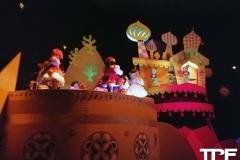 Disneyland-resort-Anaheim-21