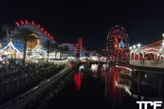 Disneyland-resort-Anaheim-210